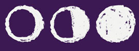 EarthWord Studios Logo
